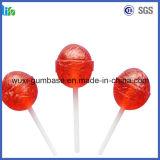 Hartes Candy Lollipop Batch Roller und Rope Sizer