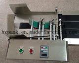 Машина автоматического мешка/бумажной коробки вызывая (1500)