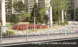 Усовик нержавеющей стали изоляции 304 дороги