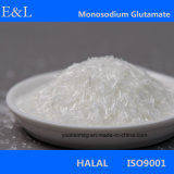 Fabrikant van het Glutamaat van China Msg Monosodium