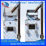 Linha de processamento máquina dos pimentões do equipamento/processamento da pimenta