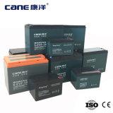 batterie 7-250ah 12V exempte d'entretien rechargeable