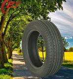 SUV шин, Автомобильные шины 175 / 65R15, 185 / 65R15, 195 / 65R15, 205 / 65R15, 215 / 65R15