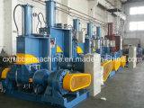 35L 55L 75L Banbury Kneter-Maschine/Gummimischer-Maschine