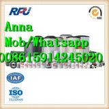 81.08405-0029 Filtro de aire para hombre Hengst (81.08405-0029, C261100)