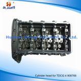 Culasse d'engine pour Ford 2.4td 1333272 908766 908767 908768