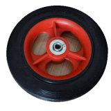 вида термобелья: колеса для тележек от производителя термобелья
