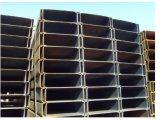 Сталь c стали раздела c стального луча c Purlin/C форменный (цена Facory)