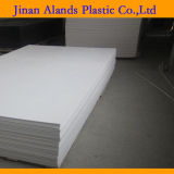 3mm 5mm 6mm White pvc Free Foamed Sheet