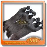 Более толщиные малайзийские человеческие волосы от Kbl