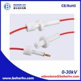 Verbinder des Hochspannungskabels 30kV 10kV 20kV 30kV