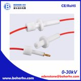 30kV 고전압 케이블 연결관 10kV 20kV 30kV