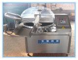 製造の供給の低価格食糧のための高速ボールのカッター