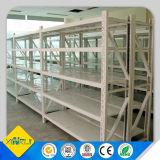 Heavy Duty Tela Estante de almacenamiento (XY-L016)