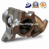 OEM het Afgietsel van het Metaal van de Matrijs van het Staal/van het Roestvrij staal/Gegoten Delen van het Metaal/Castparts