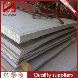 Prezzo dello strato dell'acciaio inossidabile di AISI 430 per chilogrammo