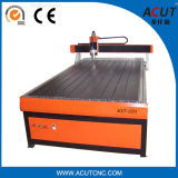 Acut-1224 CNC Router/CNC Cuttinga (彫版) Machinry/CNC木機械