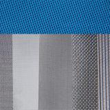 Rete metallica sinterizzata del tessuto per il disco del filtro