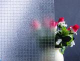Стекло безопасности декоративное прокатанное для сбывания