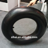 Tube de neige 45 '' Butyl Rubber Inner Tube