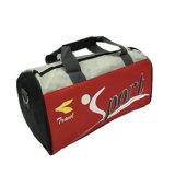 Перемещение нового высокого качества 2017 ся кладет мешки в мешки Duffel багажа спортов (GB#3329-02)