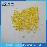Polyamide solubile in alcool Resin Used in Printing Ink (HY-508)