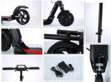 Heißer Verkaufs-Ausgleich-Roller für Erwachsene
