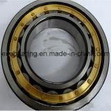 Einzelne Reihen-zylinderförmiges Rollenlager Nu222-E