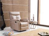 Présidence moderne de loisirs de meubles de salle de séjour (783)