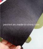 El 100% EPDM de goma impermeabiliza la membrana/Geomembrane de China