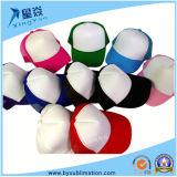 デジタルクラムシェルの帽子の帽子の昇華機械