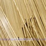 Fil de soudure de l'alliage de cuivre Ercual-A2/fil de soudure/électrode de soudure/baguette de soudage de soudure d'alliage
