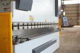 Machine de frein de la presse Wc67y-63t2500 hydraulique à vendre