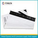 Deppon Express 1c Printing Courier Mailing Bag