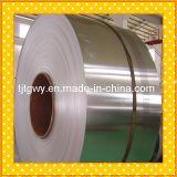 7003, 7005, 7050, 7075, 7475, 7093 bobines en aluminium/alliage d'aluminium