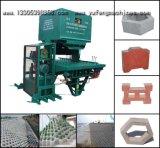 De directe Machine van de Baksteen van de Lage Prijs van de Fabriek Concrete