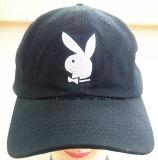 Kundenspezifischer kundenspezifischer Stickerei-Winter-und Sport-Form-Hut