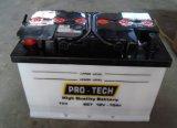 Sabas 모형 657 건조한 비용이 부과된 자동차 배터리