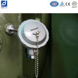 Motor de C.A. de alta tensão trifásico do anel deslizante