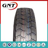 900r20 Radial Truck Tire