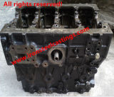 Boots-Motor-Zylinderblock