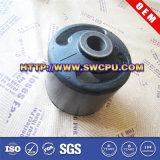 高品質PUのゴム製印刷のローラー