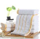 고품질 Microfibre 흡수성 목욕 수건