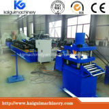 Rodillo frío del título de la alta precisión que forma la máquina de China