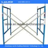 Передвижное Working Platform Frame Scaffold с Ce