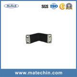 中国の製造業者のカスタム高精度のヨークの鉄の鋳造