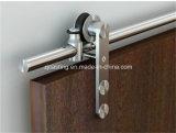 목제 미닫이 문 기계설비 (LS-SDS-518)