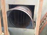 Proppant di ceramica di frattura a bassa densità