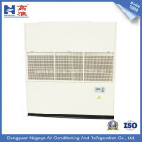 Aria Cooler Electric Heat Water Cooled Air Conditioner (5HP KWD-05)
