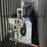 машина тканья сотка тени силы 280cm высокоскоростная водоструйная в Surat